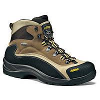 Ботинки Asolo FSN 95 gtx MM  47