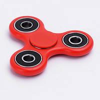 Спиннер / Спинер / Fidget spinner / Hand spinner с подшипниками. Красный, зеленый, синий, черный, желтый,белый