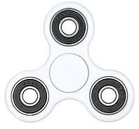 Спиннер / Спинер / Fidget spinner / Hand spinner с подшипниками. Белый, желтый, синий, черный, красный,зеленый
