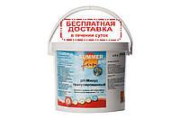 PН-Минус гранулированный Summer Fun (25 кг) химия для бассейнов