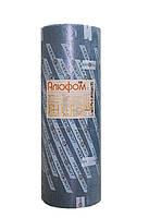 Фольгированная, отражающая изоляция, физически сшитый пенополиэтилен, Алюфом ® тип С, Нормаизол ®