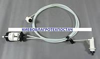 ГІДРОКОРЕКТОР ФАР ВАЗ-2110