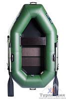 Надувная лодка STORM ST220С