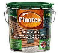 PINOTEX CLASSIC 3л.