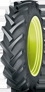 Шина 9.5-36 10PR AS-Agri 10 TT (б/к) Cultor