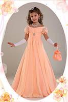 Прокат платья 108