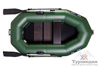 Надувная лодка Storm MA220c