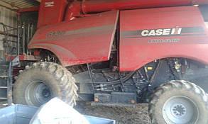 Case IH 6130