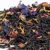 """Чай """"Загадка востока"""" цейлонский черный байховый листовой"""