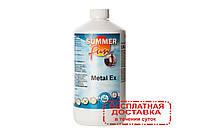 Металл-Екс Summer Fun (1 л)