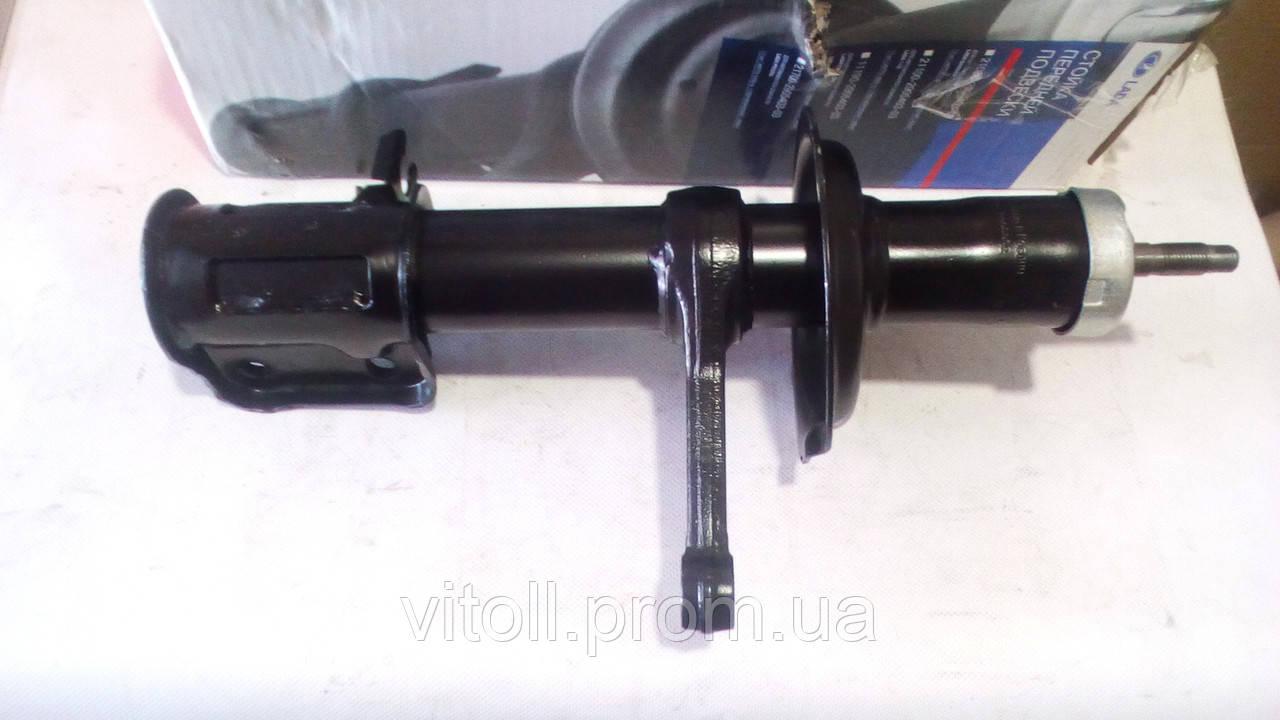 Амортизатор передний правый ВАЗ 2110, 2111, 2112 СААЗ
