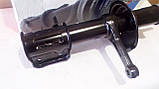Амортизатор передний правый ВАЗ 2110, 2111, 2112 СААЗ, фото 4