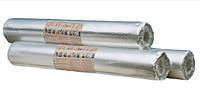Фолар® – пароизоляционный тепловой баръер