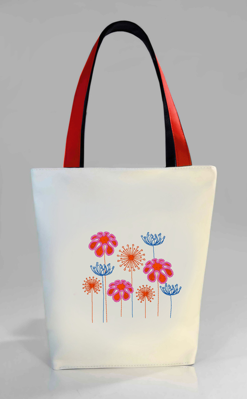 cc42702ffdee Женская сумка