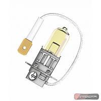 OSRAM Allseasons всепогодная лампа, Н3, 2 шт, 64151ALS