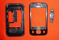 Корпус для телефона Fly E141 TV+  Б/У