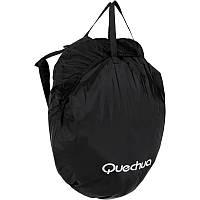 Сумка для транспортировки палатки Quechua