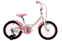 "Детский велосипед Pride Miaow 16"" (BB)"