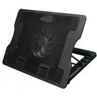 Охлаждающая подставка для ноутбука Notebook Cooling Partner