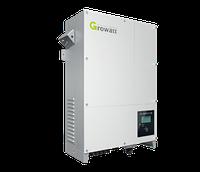 Сетевой инвертор GROWATT-12000UE