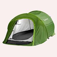 Набор тентов для палатки + дуги каркаса Quechua