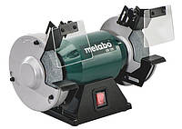 Точильный станок METABO DS 125