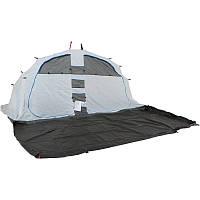 Спальня + пол палатки Quechua Arpenaz 5.2