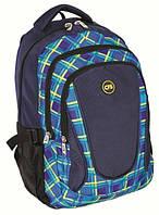 """Рюкзак для подростков CF85670 """"Drops"""" для мальчика"""