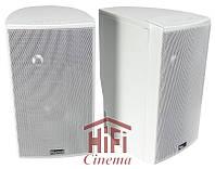 Magnat Symbol Pro 110 настенная всепогодная акустика тылового канала