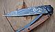 Deejo Black palisander 37g (перо) 1GB102, фото 2