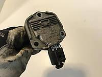 Датчик уровня масла 1.9TDI sk Skoda Octavia AUDI VW 1J0907660C