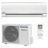 Кондиционер Panasonic CS/CU-BE50TKE, 50м2