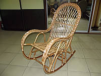 Кресло - качалка., фото 1