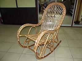 Кресло - качалка.