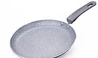 Сковорода для блинов Con Brio Eco Granite CB-2215 22 см