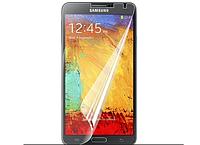 Защитные пленка для мобильных телефонов Samsung