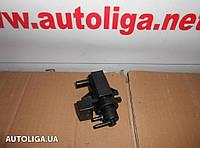 Клапан турбины (преобразователь давления) BMW 1 E81 06-12