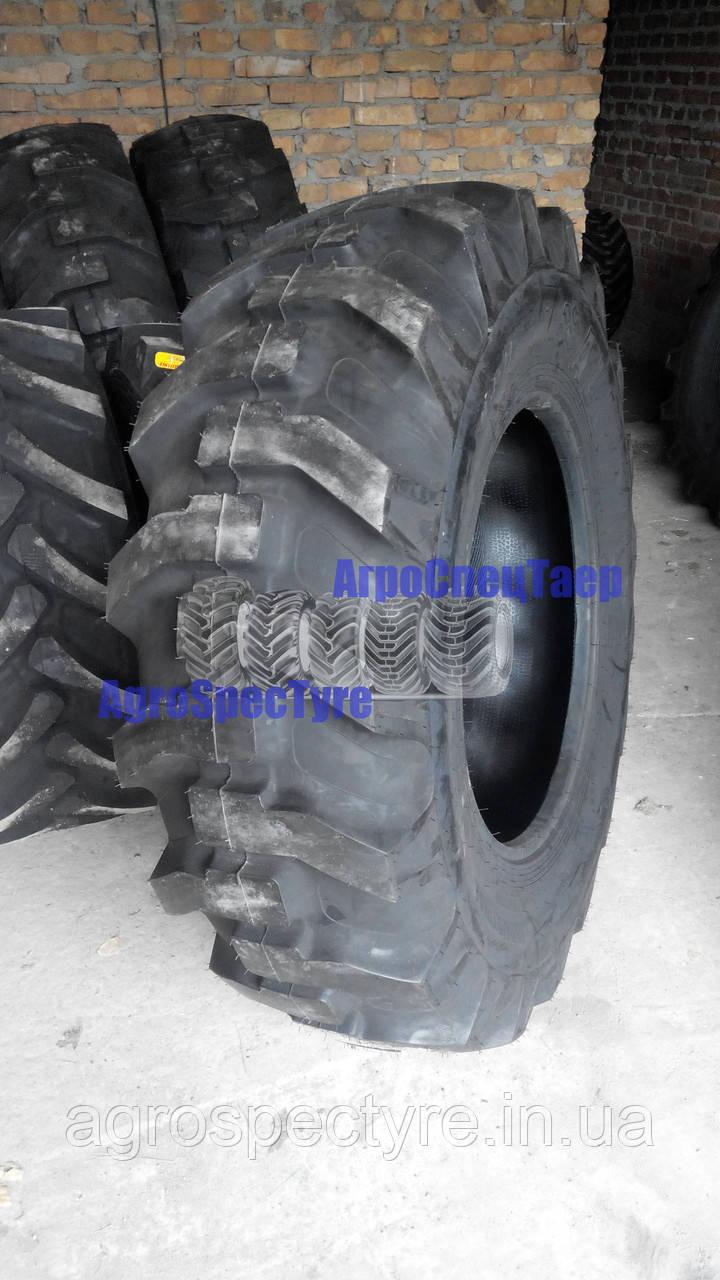 Шина 18 4 26 на погрузчик ALLIANCE 533 156A8 12нс шины на погрузчик 480 80 R26