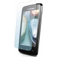 Захисні плівки для мобільних телефонів Lenovo