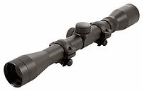 Прицел оптический 4x32-TASCO GW