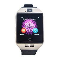 Смарт-Часы SmartYou Q18 - часофоны с камерой и сим-картой