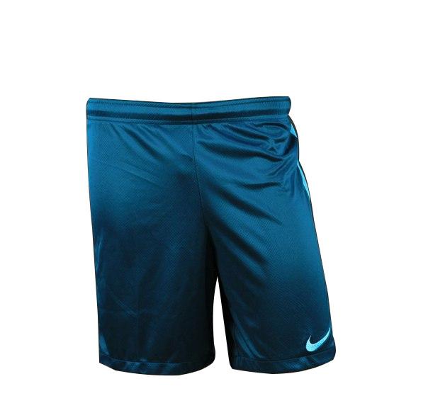 9ea0d780ac97 Мужские шорты NIKE SHORT SQD PR - Sport Active People - Интернет Магазин  Спортивной Одежды и