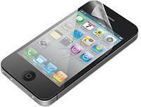 Защитные пленка для мобильных телефонов Iphone 3/3gs4/4s