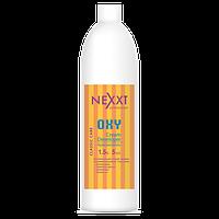 Крем-окислитель 1,5% Nexxt Professional Oxy Cream Developer