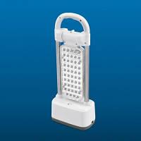 TIROSS Светодиодная настольная лампа TS-51
