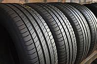 205/55-R17 Michelin Primacy3-2015год