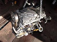 Двигатель 1.9TDI vw, fo 105 л.с BKC PASSAT B6 SKODA BJB BXE
