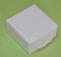 Тальк (магнезія) гімнастичний 80161 (1уп=448 грамм, 8 блоков*56)