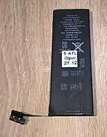 Аккумулятор Apple iPhone 5 Orig .a