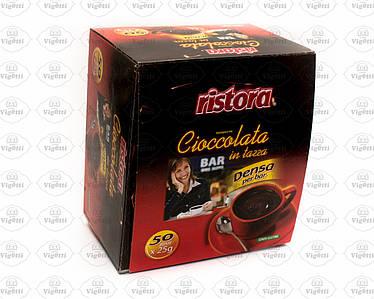 "Шоколад ""Ristora"" 50х25г."